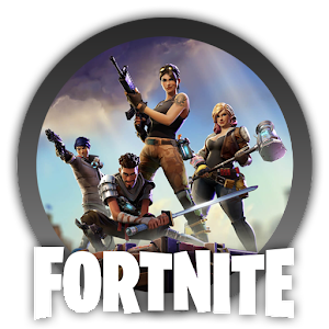 Fortnite Android Online PC (Windows / MAC)