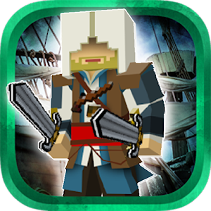 Download Slaughter the Block Village Apk Download