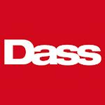 Treinamento DASS Icon