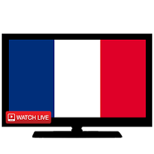 France TV All Channels HD !