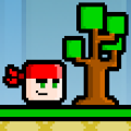 Hubby and The Clay Cube APK for Bluestacks