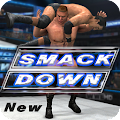 Game Tip for Smackdown Pain APK for Windows Phone