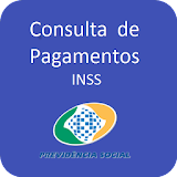 Free download Consultar Data Pagamentos INSS apk mod