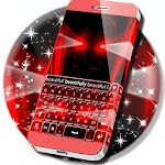LED Skull Keyboard 1.224.1.81 Apk