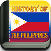 History Of The Philippines APK icon