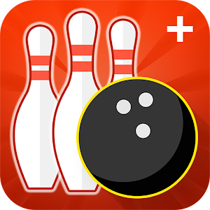 3D Bowling Champion For PC / Windows 7/8/10 / Mac – Free Download