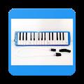 Pianika APK baixar