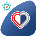 Heart Failure Storylines APK for Ubuntu
