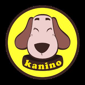 kaninong anino Man ang dilim 8, –jett pangan, shine a light 9, –hijo, tamalee 10, –gab 'n josh, reese & vica, pagbabalik 11, –various artist (6), kaninong anino.