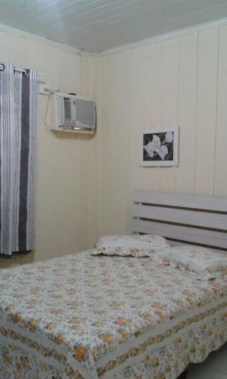Casa de 3 dormitórios à venda em Cohapar, Guaratuba - PR