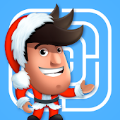 Download Diggy's Adventure APK for Kindle Fire
