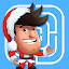 Download Diggy's Adventure APK