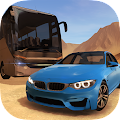 Game Driving School 2016 version 2015 APK