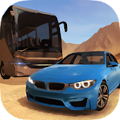 Download Full Driving School 2016 1.6.0 APK