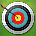 Free Archery Ace APK for Windows 8