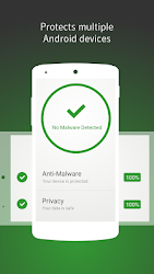 Norton Security and Antivirus Premium 3.20.0.3291 APK 7
