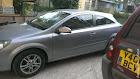 продам авто Opel Astra Astra H GTC
