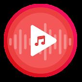 App Lite Tube - Float Tube - Video player for Youtube APK for Kindle
