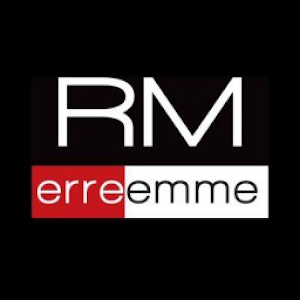 Download Erre Emme for PC