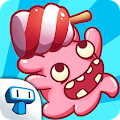 Game Candy Minion - Idle Clicker APK for Windows Phone