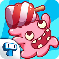 Candy Minion - Idle Clicker For PC (Windows And Mac)
