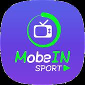 MobeIN Sport 2017