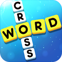 Word Cross For PC