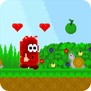 Muzzy's World for Android