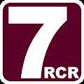 Free 7RCR APK for Windows 8