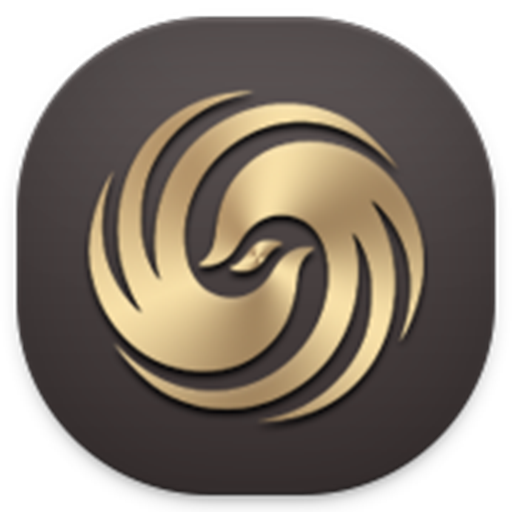 Gold Icons Pro -Cool Icon Pack APK Cracked Download