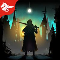 Dark Dungeon Survival Pro on PC (Windows & Mac)