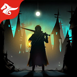 Dark Dungeon Survival Pro For PC / Windows 7/8/10 / Mac – Free Download