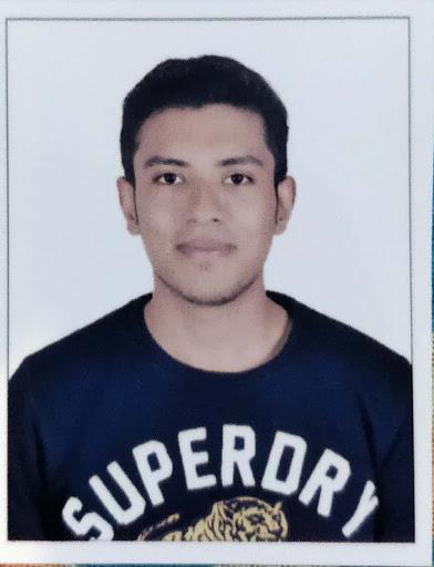 home tutor in TRILOKPURI