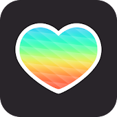Famedgram - Get followers and likes with hashtags Icon