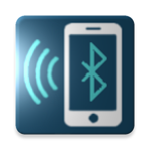 Bluetooth Autoplay Music For PC (Windows & MAC)