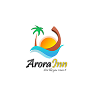 Arora Inn Hotel for PC-Windows 7,8,10 and Mac