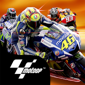 Game MotoGP Race Championship Quest version 2015 APK