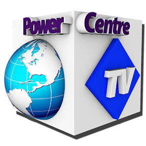Download Power Centre TV For PC Windows and Mac