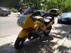 продам мотоцикл в ПМР Suzuki GSX 1100