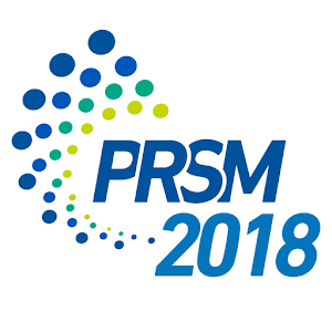 PRSM2018 For PC / Windows 7/8/10 / Mac – Free Download