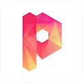 App Photo Grid Editor - Collage612 APK for Kindle