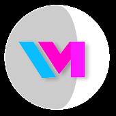 Sidebar - VmSwipe(Only 783 kb)
