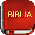 Bible Reina Valera APK for Ubuntu