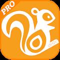 Pro UC Browser Guide APK for Bluestacks