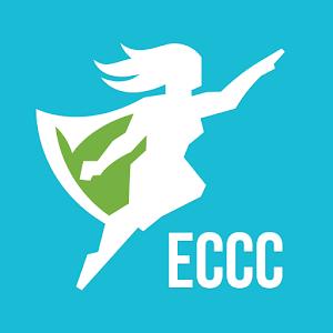 Emerald City Comic Con 2018 For PC