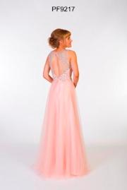 PF9217 - Prom Dress