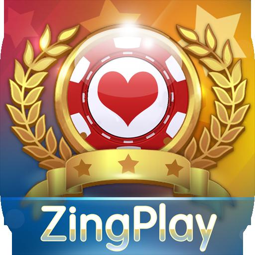 Tiến lên - tien len - ZingPlay (game)
