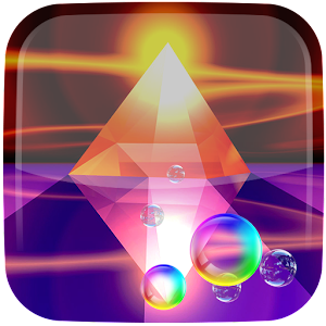 download crystal live wallpaper apk on pc download