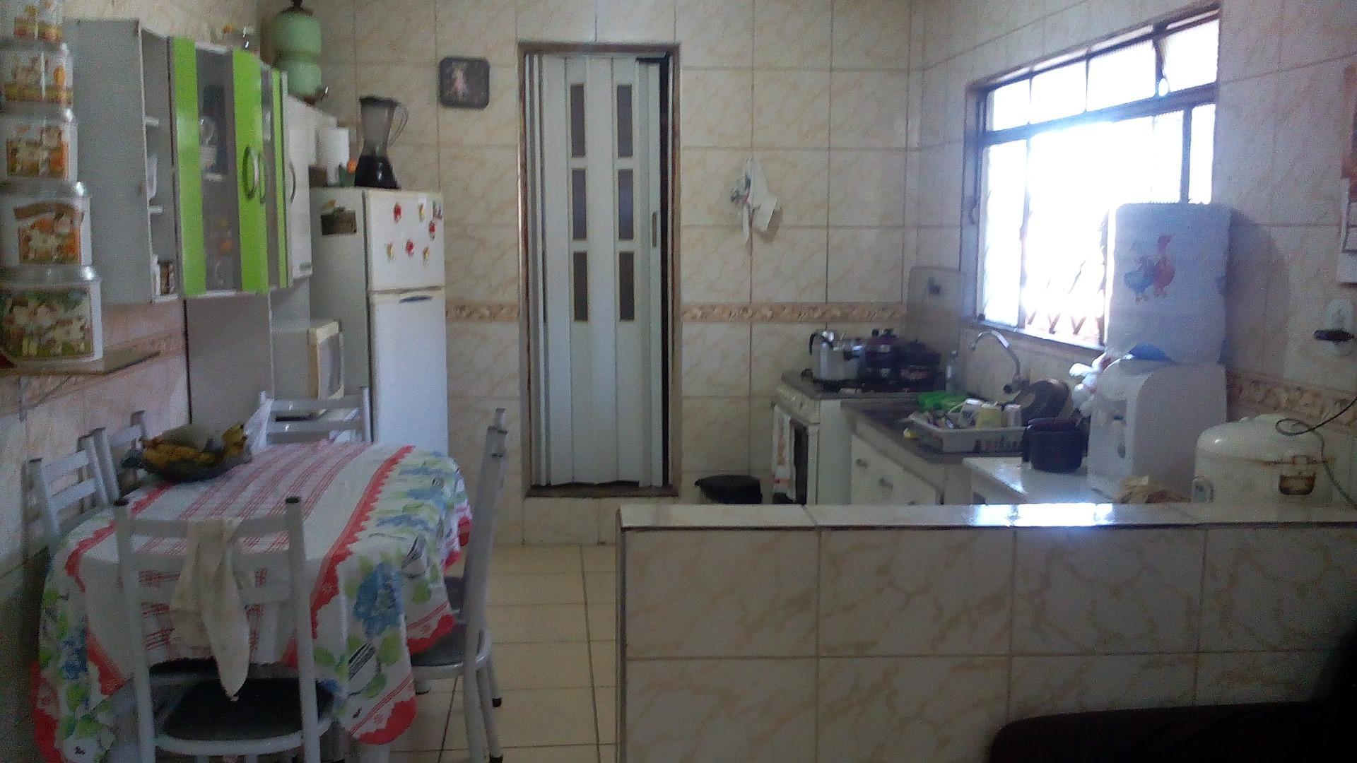 Casa 3 Dorm, Jardim Santa Inês, Guarulhos (CA0840) - Foto 7