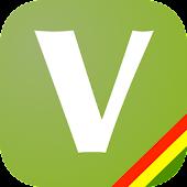 Vademecum Bolivia APK for Lenovo